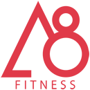 Activ8 Fitness