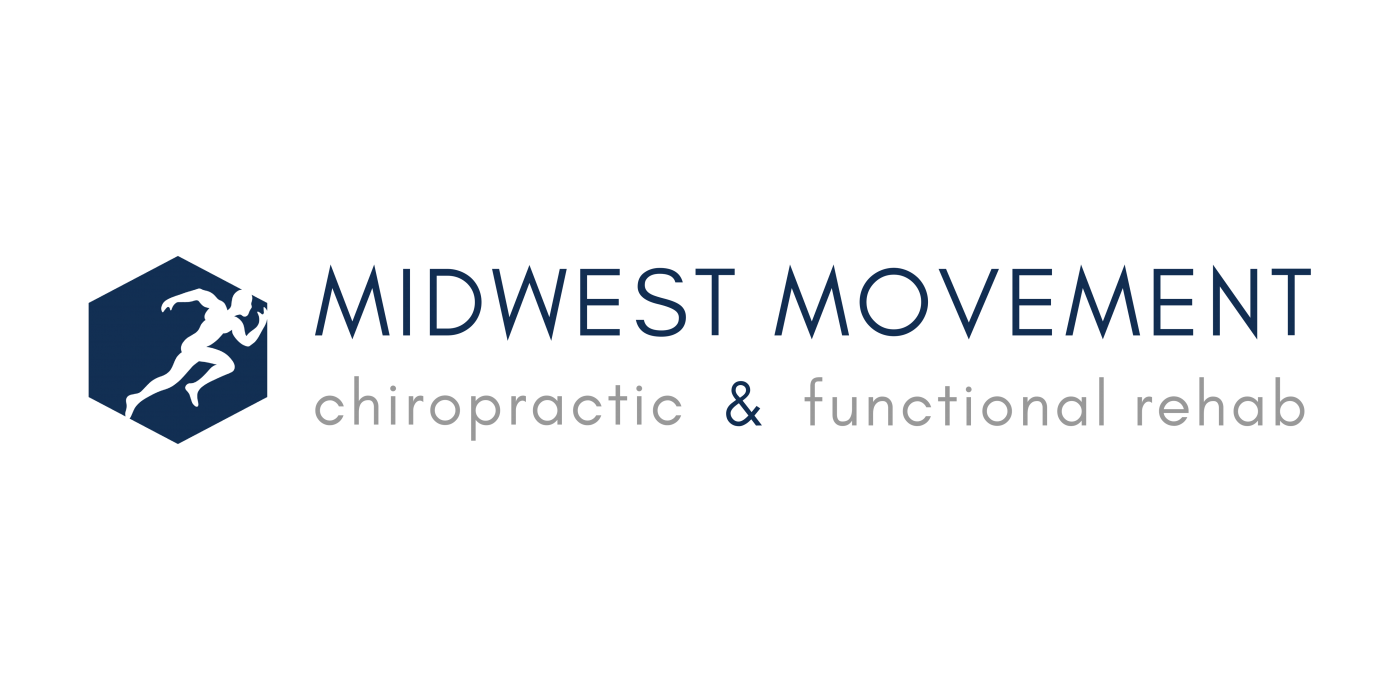Midwest Movement Logo